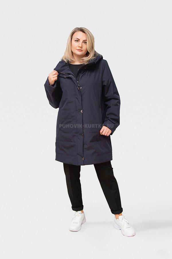 Куртка финская Maritta 23-3010-10 (Cindy)