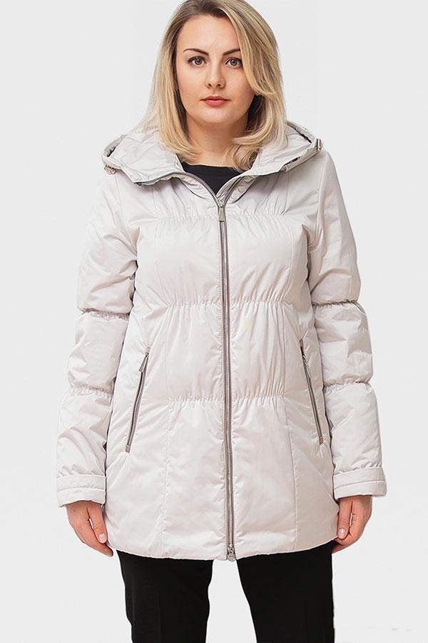 Куртка финская Maritta 23-3008-50 (Rehell)