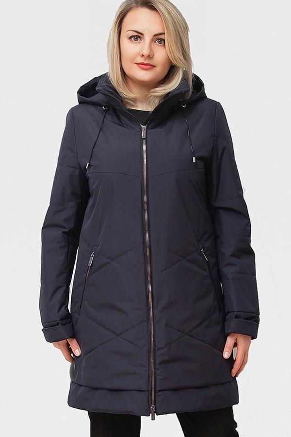 Куртка финская Maritta 23-3016-10 (Unitta)
