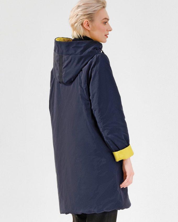 Финская куртка Dixi Coat 3325-115/181