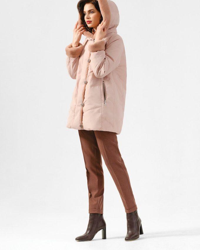 Финская куртка Dixi Coat 5965-115