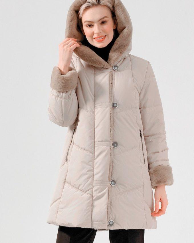 Финская куртка Dixi Coat 5968-121