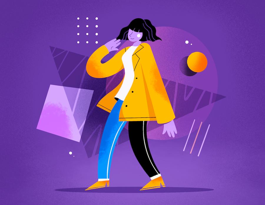 Куртки на синтепоне: виды, характеристики и свойства