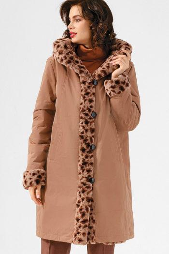 Финские пальто Dixi Coat 3725-984:835