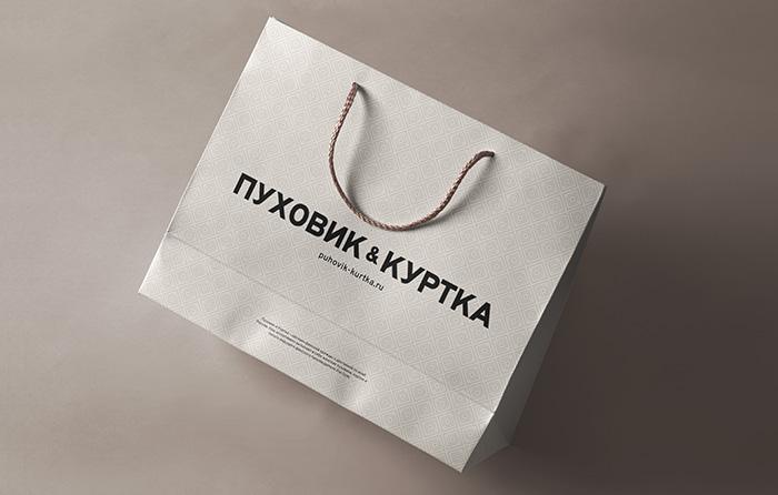 Бесплатная доставка по России в магазине Пуховик&Куртка