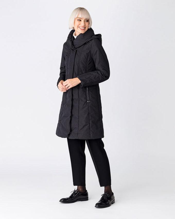 Пальто Dixi Coat 3705-322 (99)