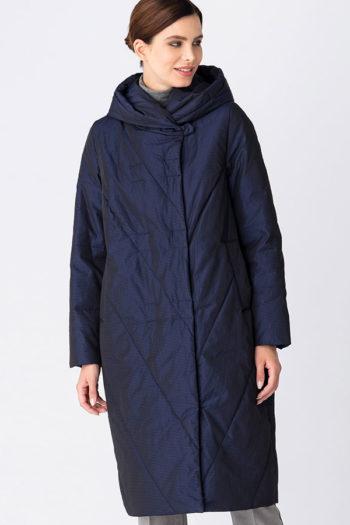 Пальто Dixi Coat 3715-322 (28)
