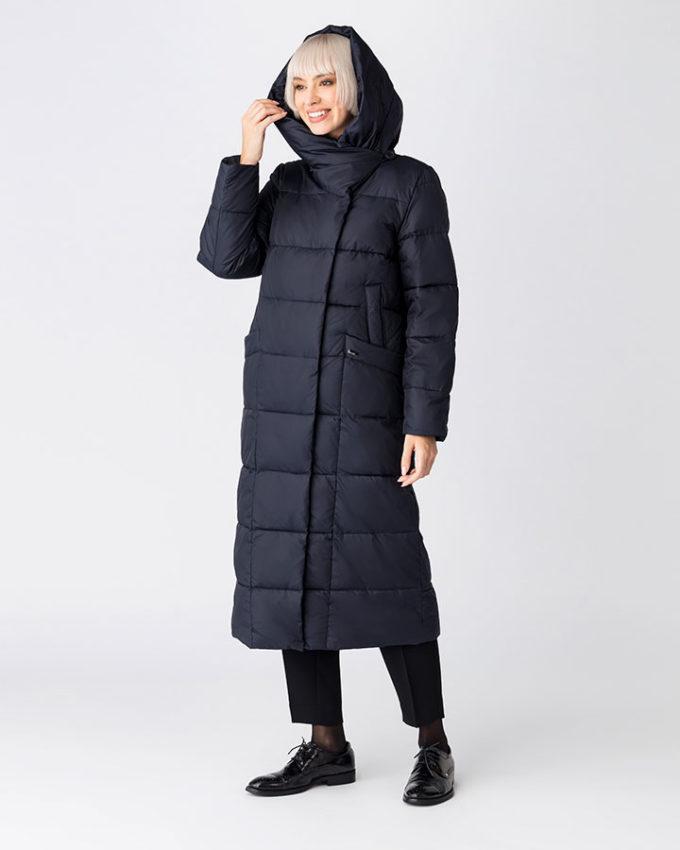 Пуховик Dixi Coat 675-392 (28)