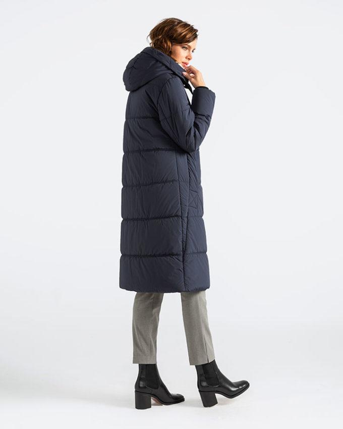 Пуховик Dixi Coat 3585-121 (29)