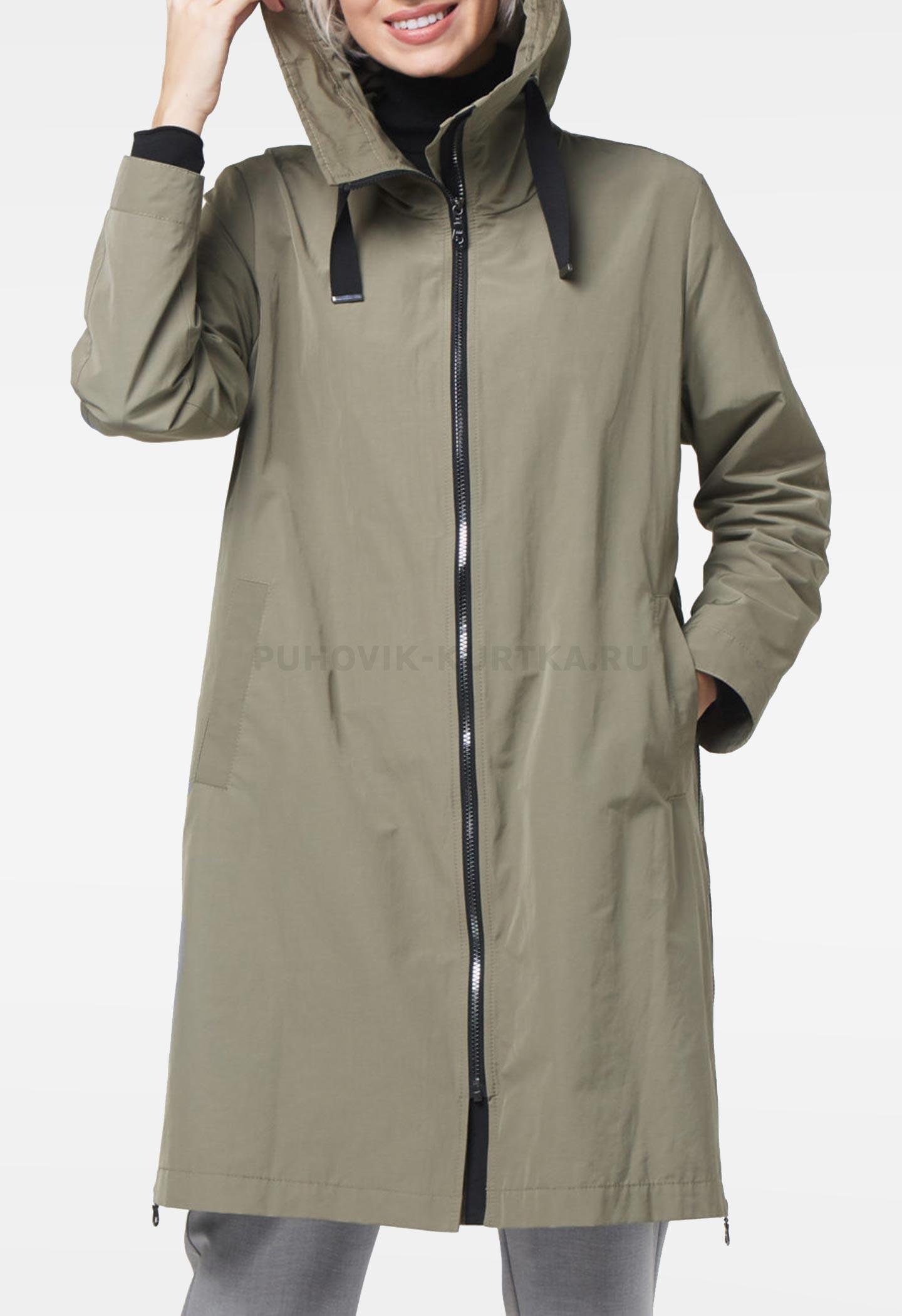 Куртка Dixi Coat 2671-418 (75)