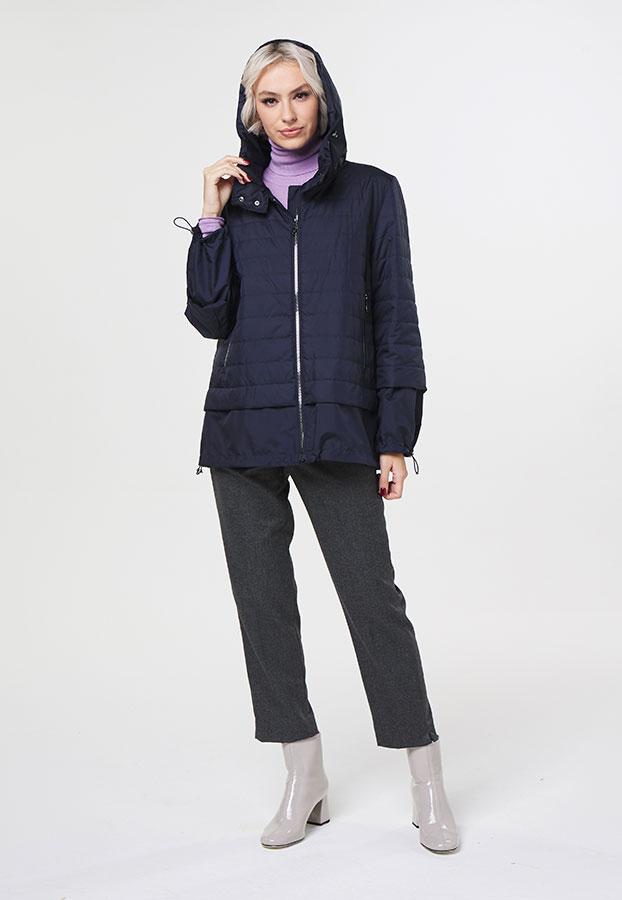 Куртка Dixi Coat 4710-294 (28)