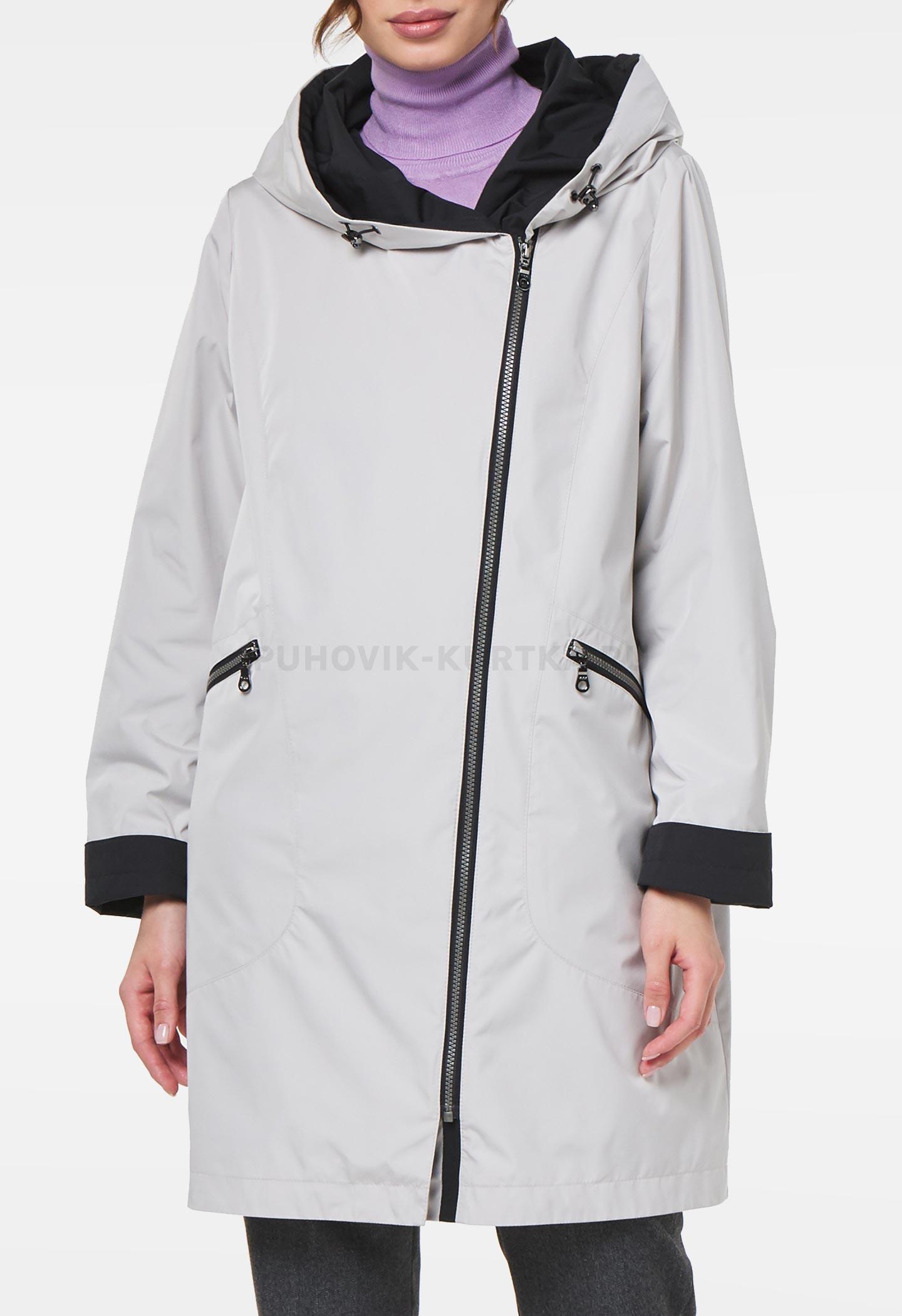 Пальто Dixi Coat 4462-156 (48/99)