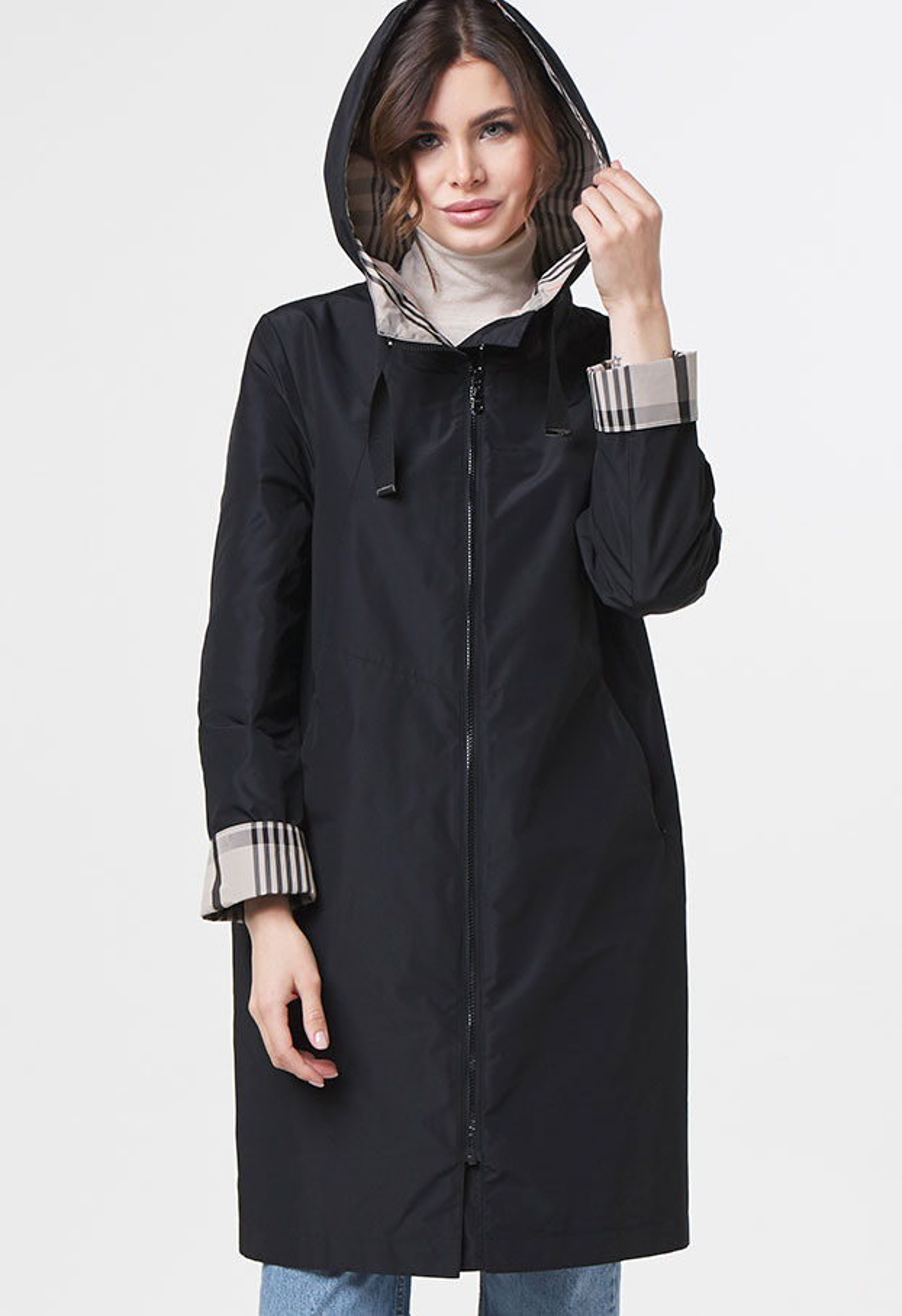 Пальто Dixi Coat 4492-115 (99)