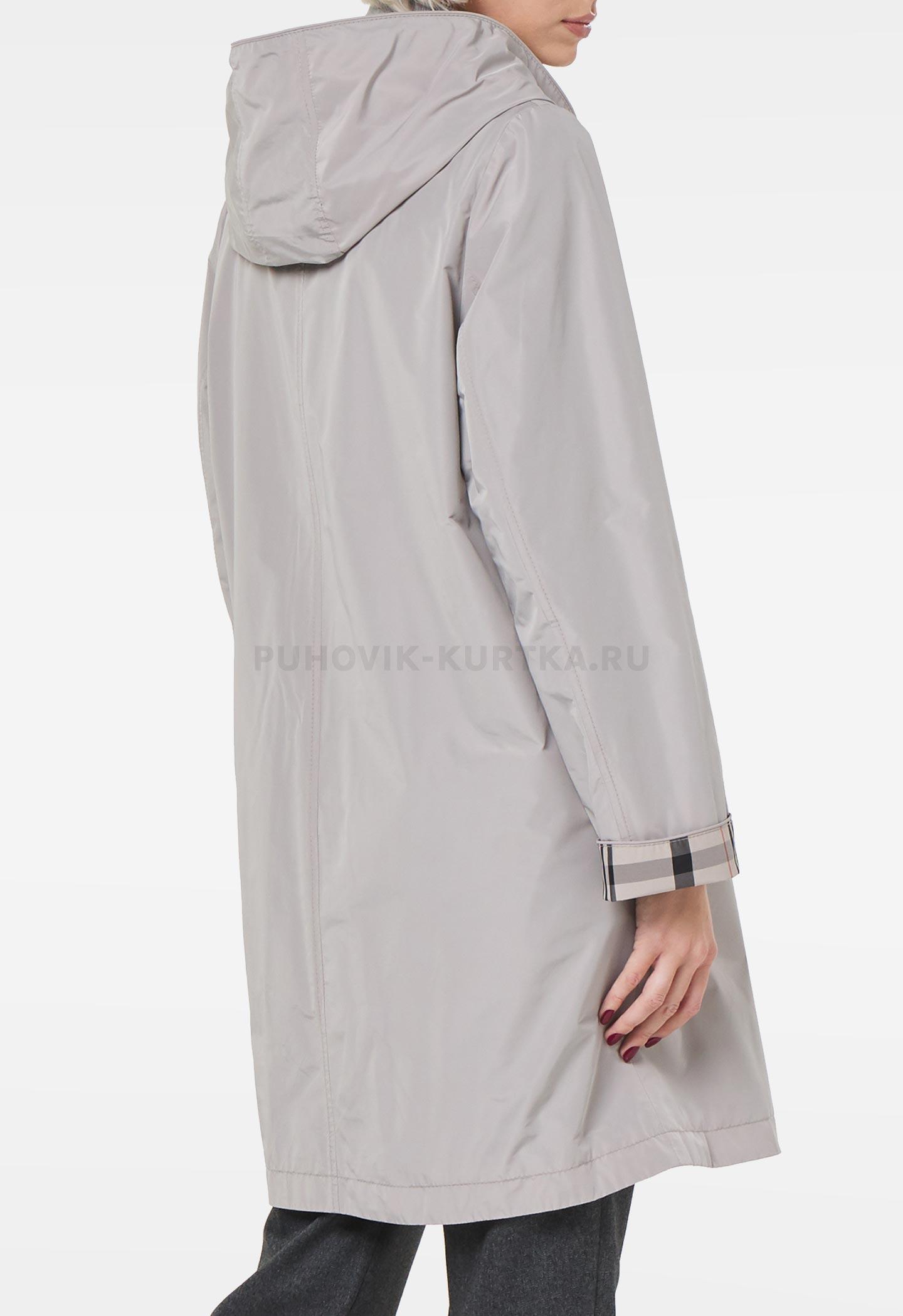 Пальто Dixi Coat 4511-115 (33)