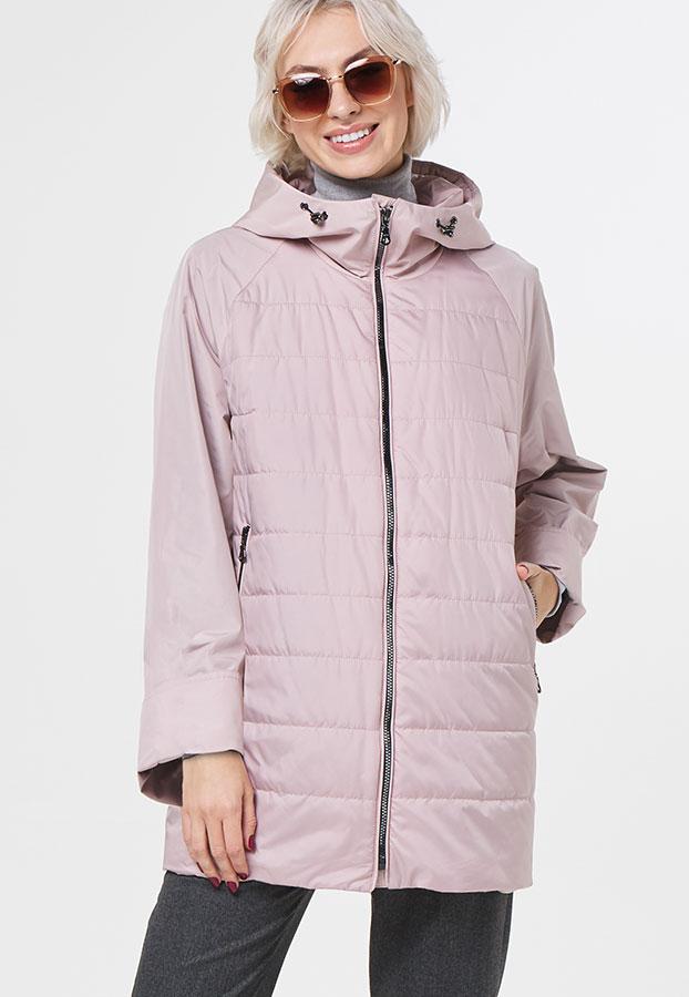Пальто Dixi Coat 4740-294 (81)