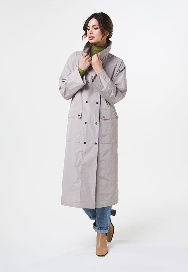 Плащ Dixi Coat 4310-115 (31)