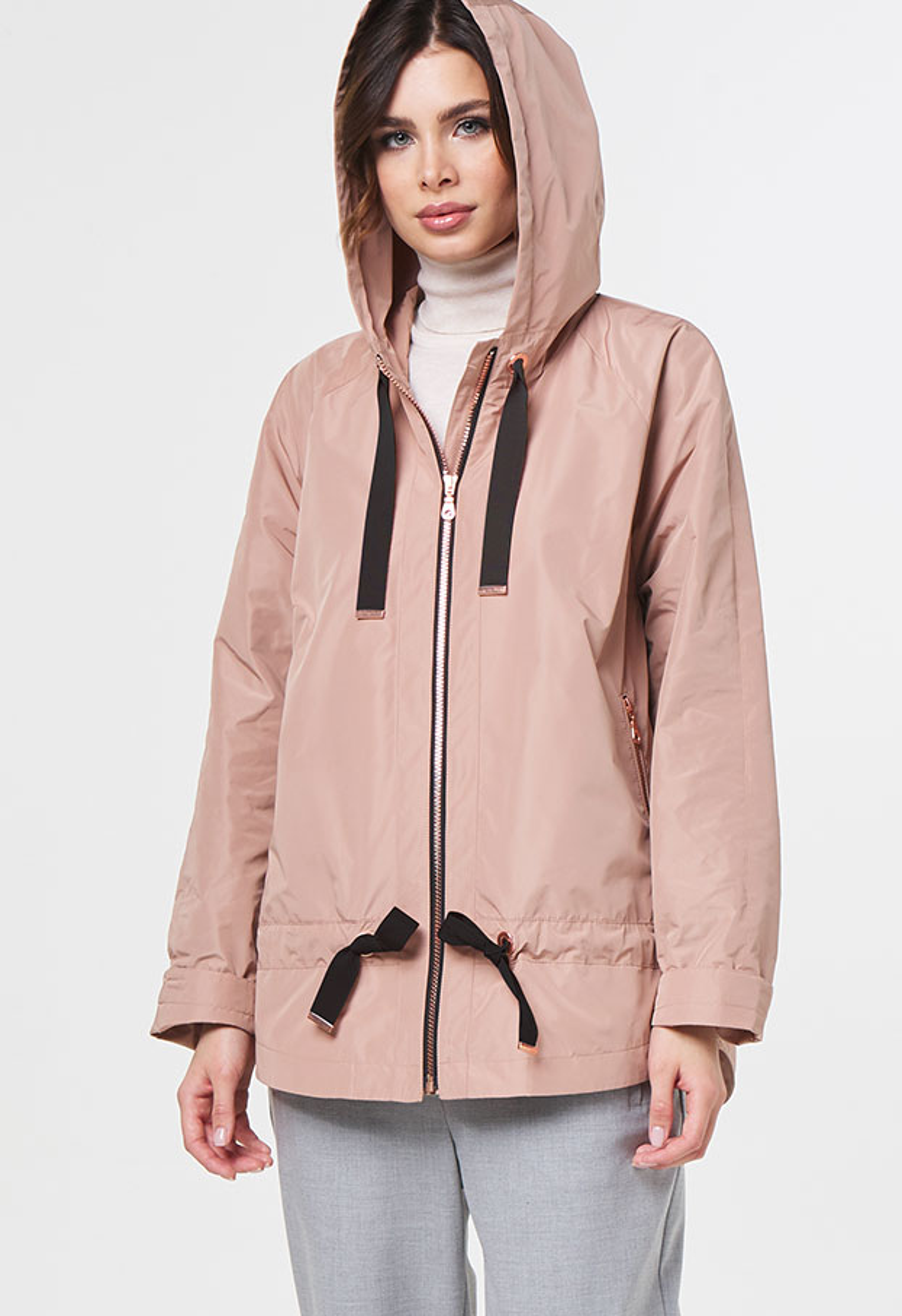 Ветровка Dixi Coat 4410-115 (82)