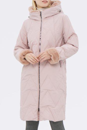 Пальто Dixi Coat 3155-115 (81-81) / Zero Down