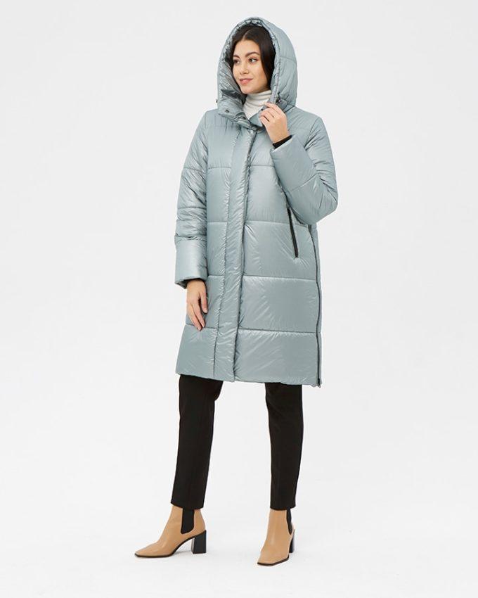 Пуховик Dixi Coat 3516-163 (22)