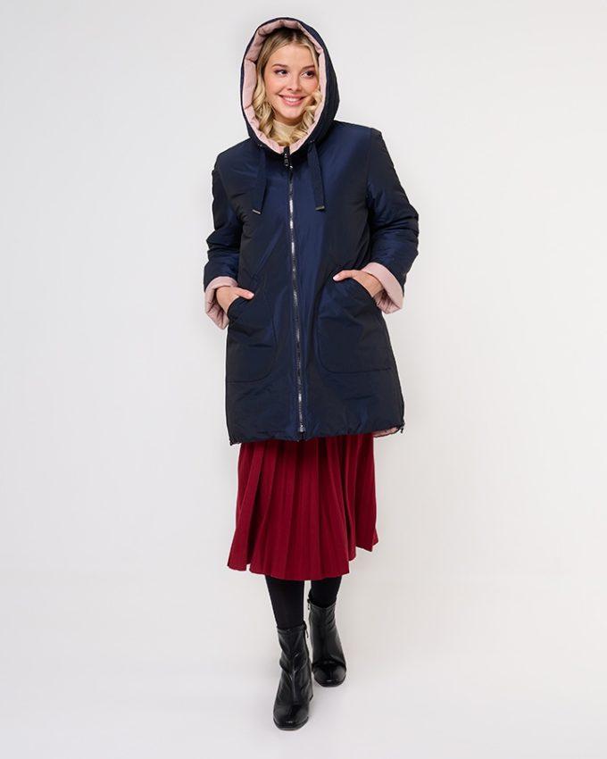 Куртка Dixi Coat 4404-115/294 (28/82)
